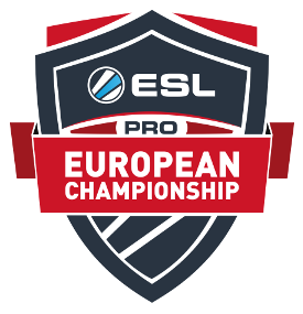 esl pro european championship 2018 liquipedia counter strike wiki