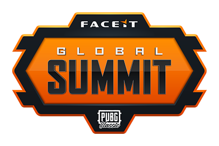 FACEIT Global Summit: PUBG Classic - Liquipedia