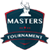 "{""series"":""Masters Tournament"",""series2"":""""}"