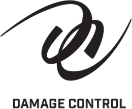 Damage Control - Liquipedia Counter-Strike Wiki