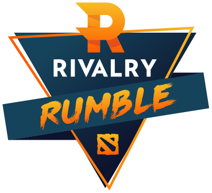 Rumble Gg