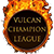 Vulcan Champion League
