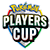 Pokémon Players Cup