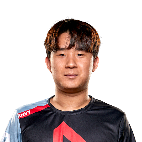envy - Liquipedia Overwatch Wiki
