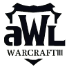 AfreecaTV Warcraft3 League