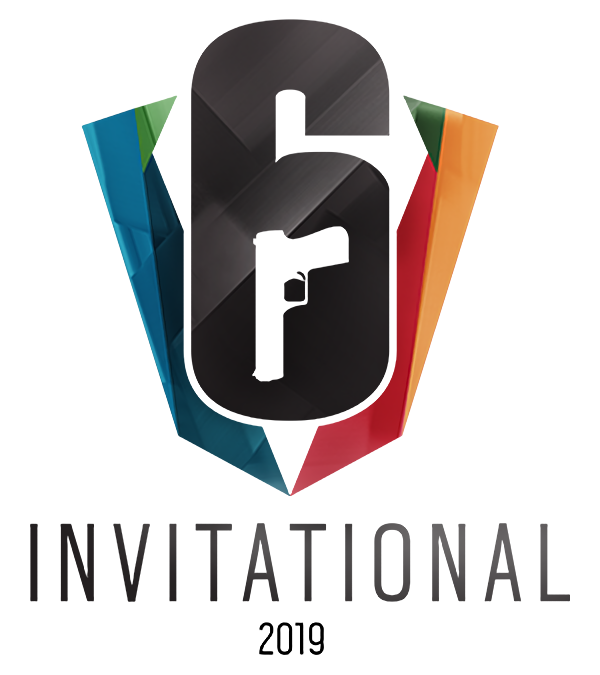 Six Invitational 2019 - Liquipedia Rainbow Six Wiki