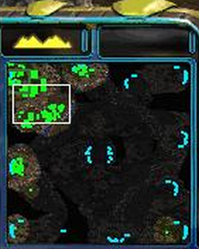 Minimap - Liquipedia StarCraft Brood War Wiki