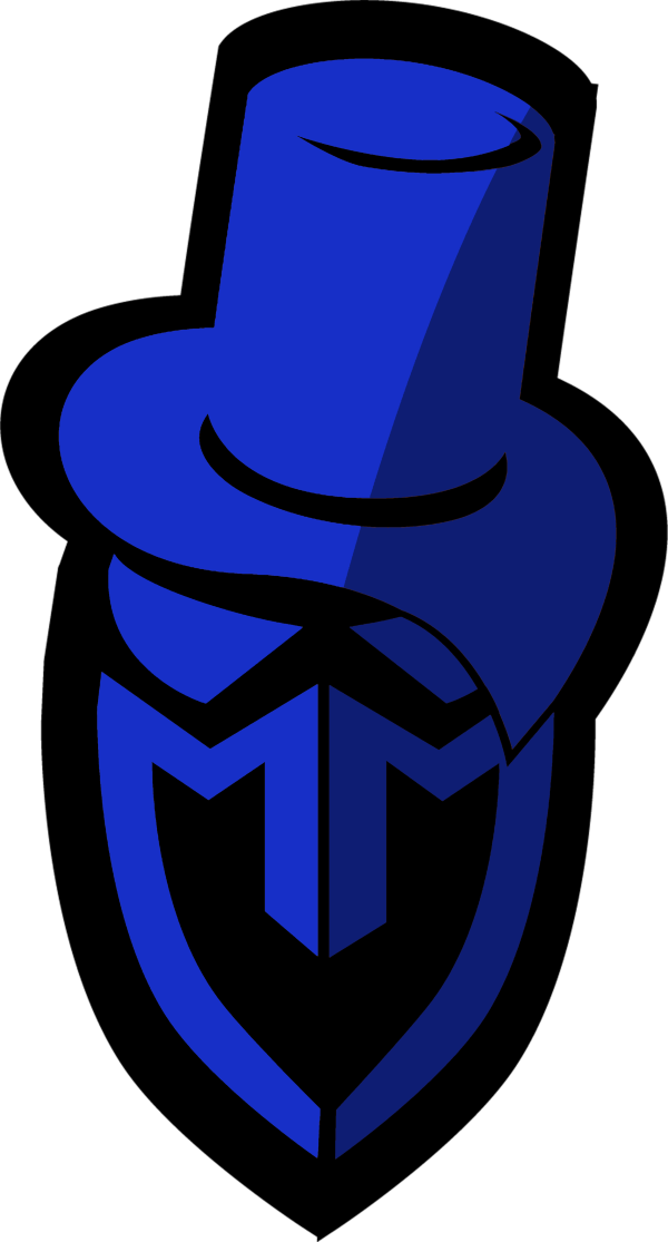 Masterminds Blue.png
