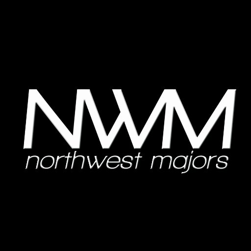 Northwest Majors X - Liquipedia Fighting Games Wiki