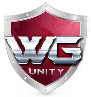 WarriorsGaming Unity - Liquipedia Dota 2 Wiki