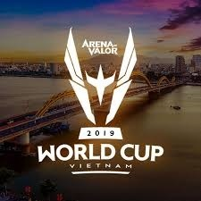 Arena of Valor World Cup 2019 - Liquipedia Arena of Valor Wiki