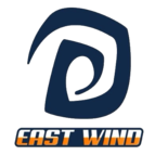 East wind logo.png