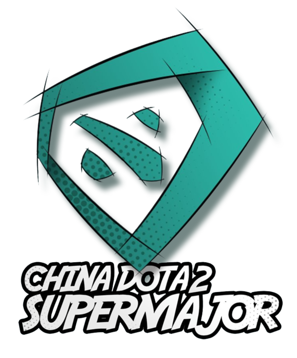 Ehchina Dota Supermajor