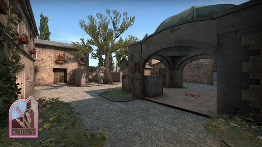Counter-Strike: Global Offensive Maps - Liquipedia Counter-Strike Wiki