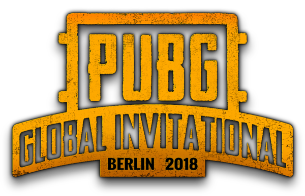 PUBG Global Invitational 2018 - Liquipedia PLAYERUNKNOWN'S