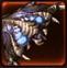 Brood Lord Icon.png