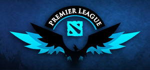 The Premier League Logo.png