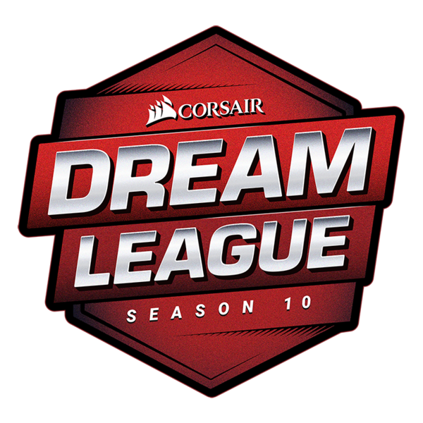 Dreamleague Season