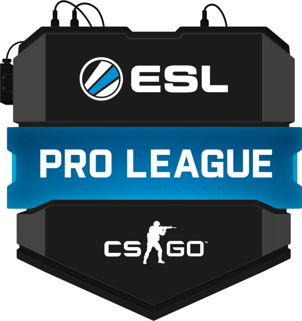 esl pro league season 8 finals liquipedia counter strike wiki
