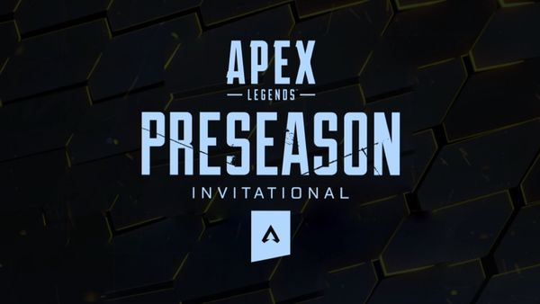 Apex Legends Preseason Invitational Liquipedia Apex