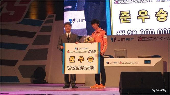 2011 Jin Air Fantasy check.jpg