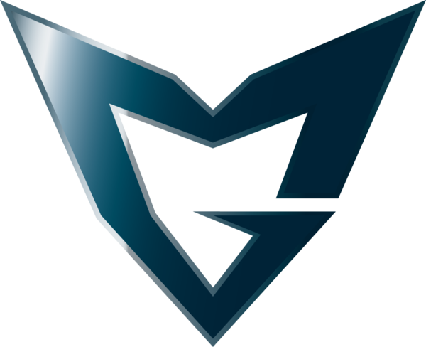 samsung galaxy liquipedia league of legends wiki