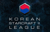 Korean StarLeague Daily.png