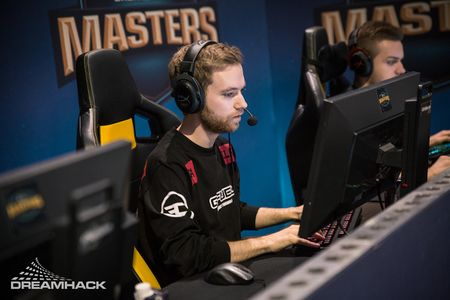 Xizt at DH Marseille 2018.jpg