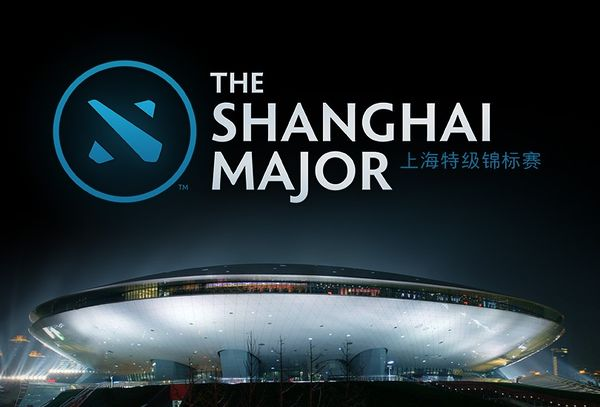 Shanghai major dota 2 [PUNIQRANDLINE-(au-dating-names.txt) 55