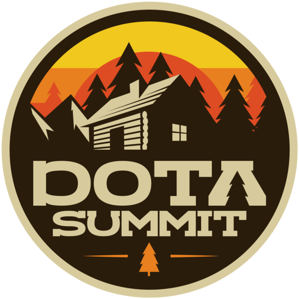 DOTA Summit 9 - Liquipedia Dota 2 Wiki