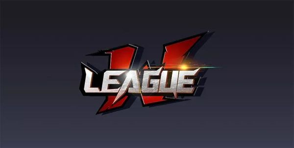 w league logo