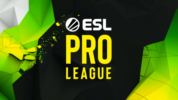 ESL Pro League Season 9: Finals - Liquipedia Counter-Strike Wiki