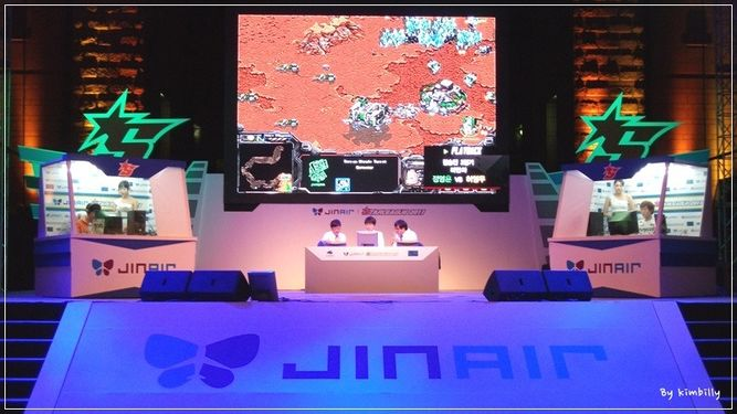2011 Jin Air stage1.jpg
