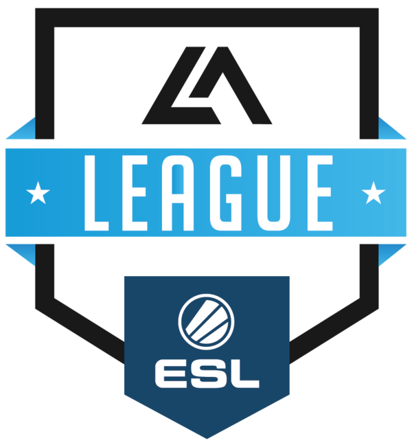 esl la league season 2 liquipedia counter strike wiki