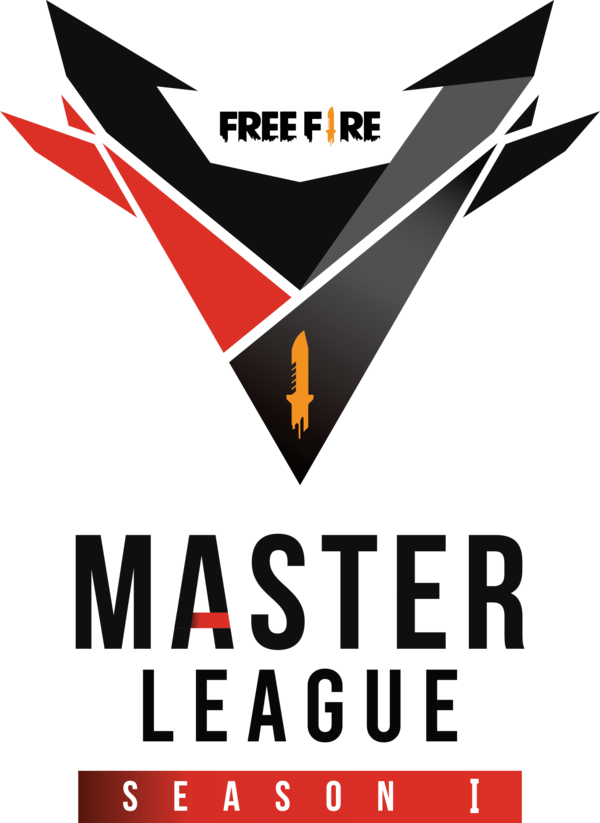 free fire master league season 2 liquipedia free fire wiki free fire master league season 2